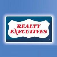 Realty Executives Unlimited image 1