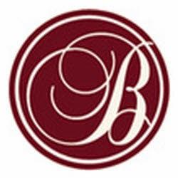 Brazil & Benske, LLC