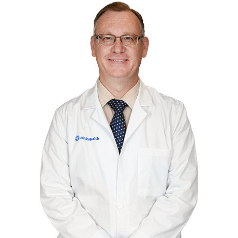 Image For Dr. Narcis Artur Papadopol MD