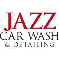 Jazz Car Wash & Detailing