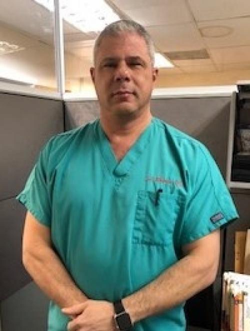 Concerned Dental Care (Yonkers) image 5