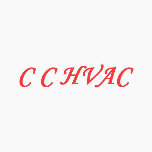 Custom Comfort Heating & Cooling
