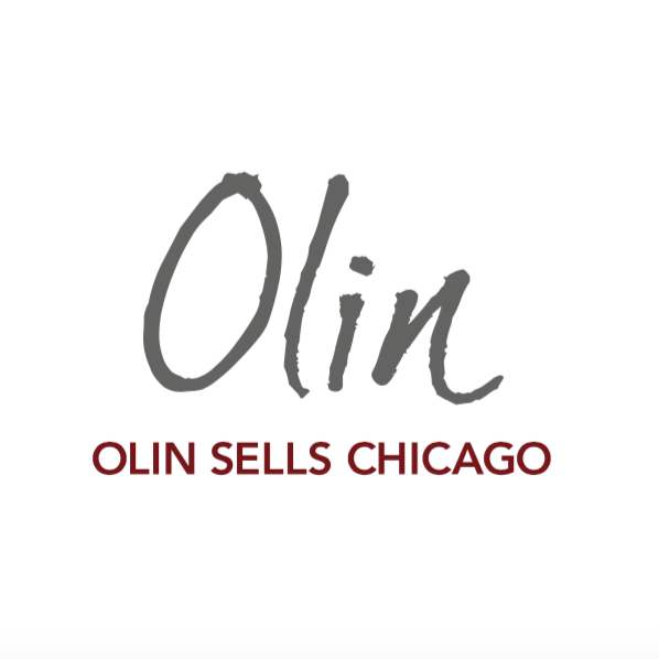 @properties - Olin Sells Chicago team