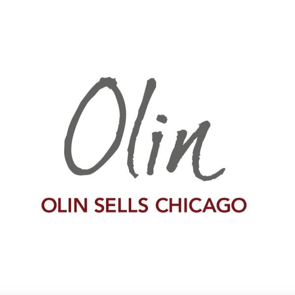 @properties - Olin Sells Chicago team - Olin Eargle
