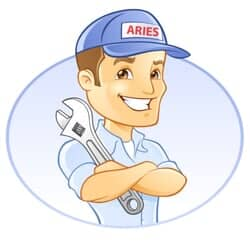 Aries Plumbing