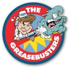 GreaseBusters of North Atlanta image 0
