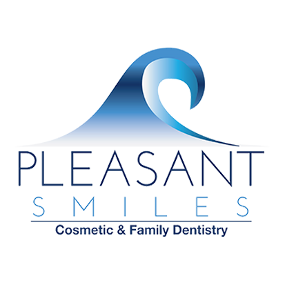 Pleasant Smiles Cosmetic & Family Dentistry : Julie Obenchain DDS