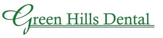 Green Hills Dental image 0