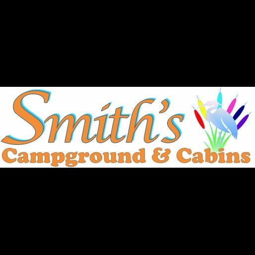 Smith's Campground & Cabin