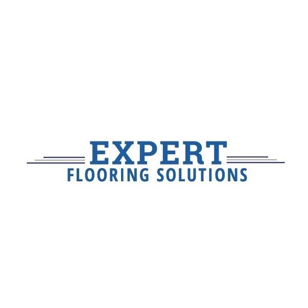 Expert Flooring Solutions 6485 S Rainbow Blvd 100 Las Vegas Nv