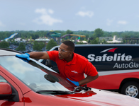 Image 4 | Safelite AutoGlass
