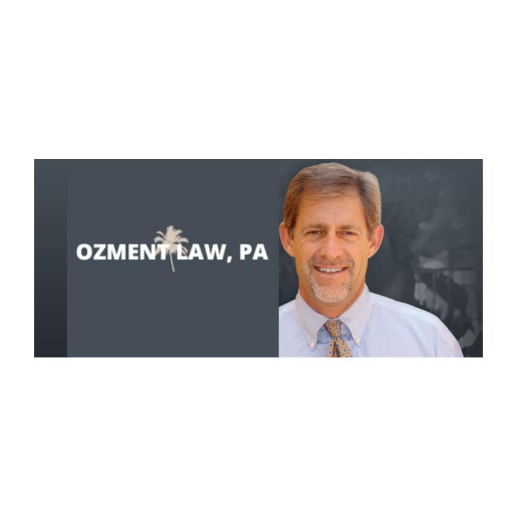 Ozment Law, PA