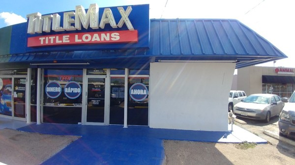 Easiest way to get a payday loan image 8