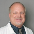 Image For Dr. Patrick  Thompson MD