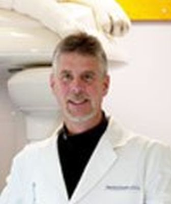 Chesterfield Dentist image 5
