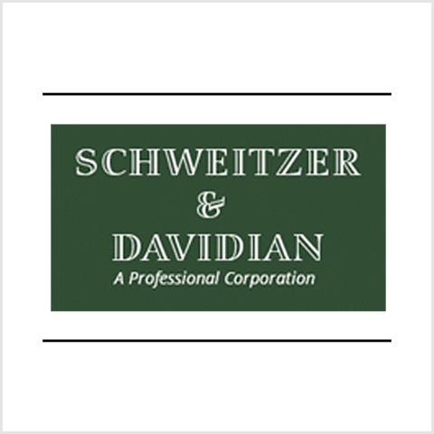 Schweitzer & Davidian