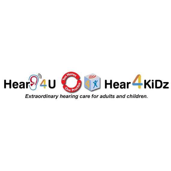 Hear 4 Kidz/Hear 4 U