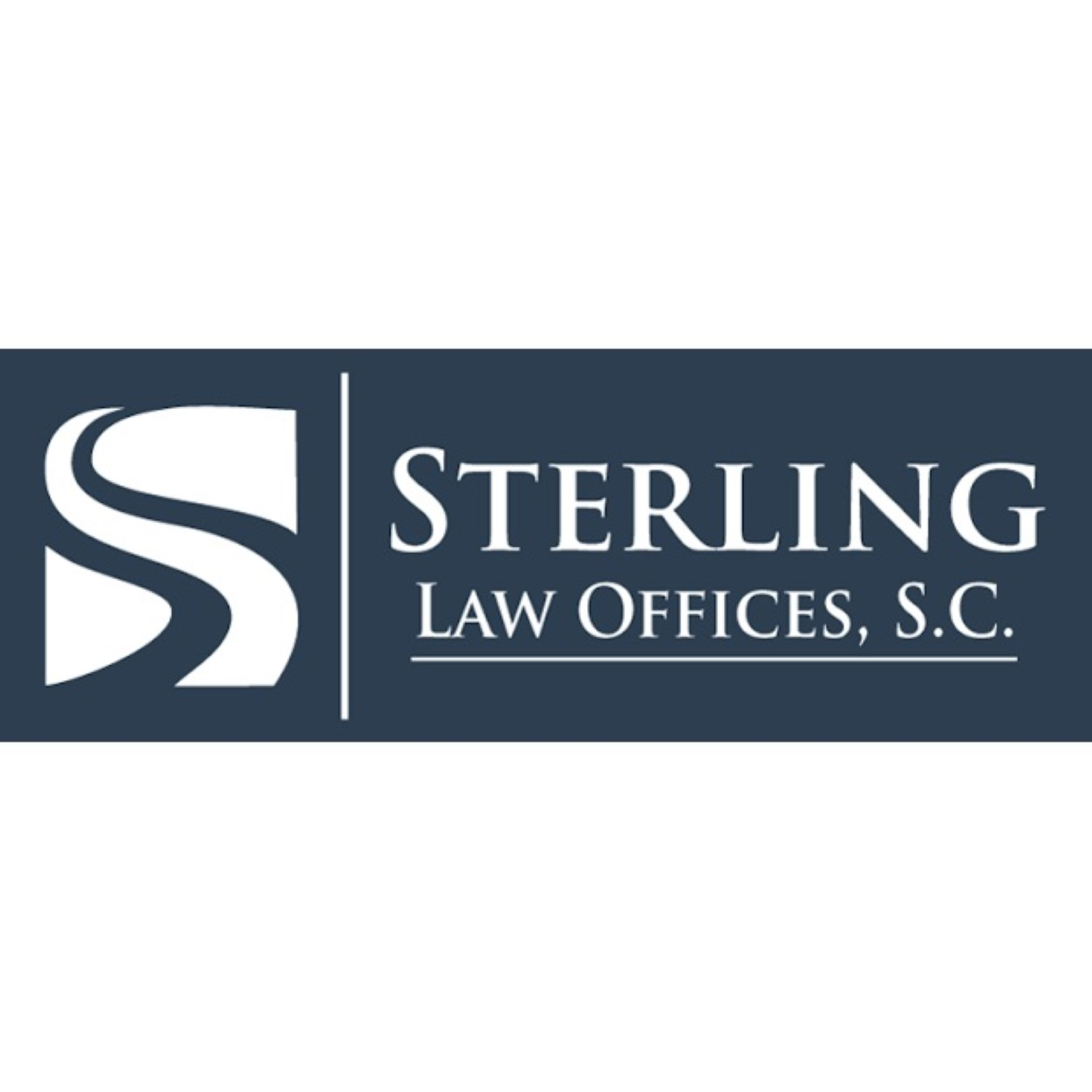 Sterling Law Offices, S.C. image 0