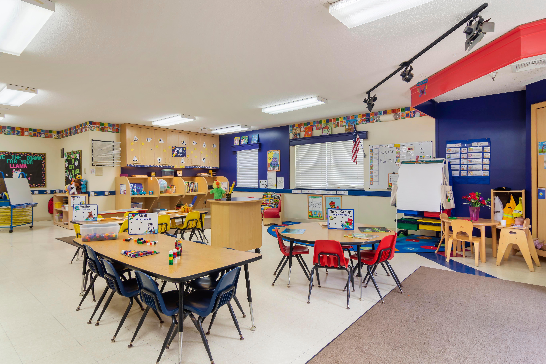 Primrose School of Sixes Road image 19