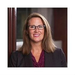 Kristine A Boelte and Associates, LLC image 0
