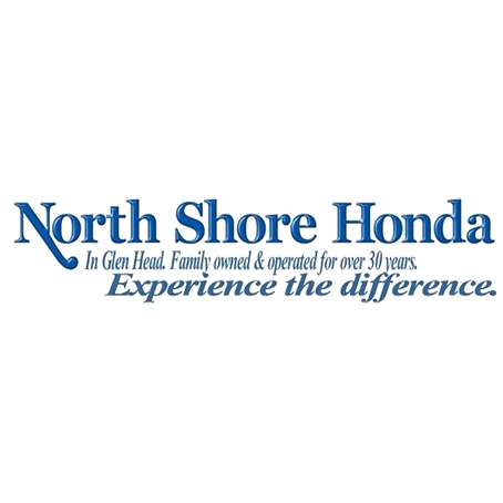 North Shore Honda
