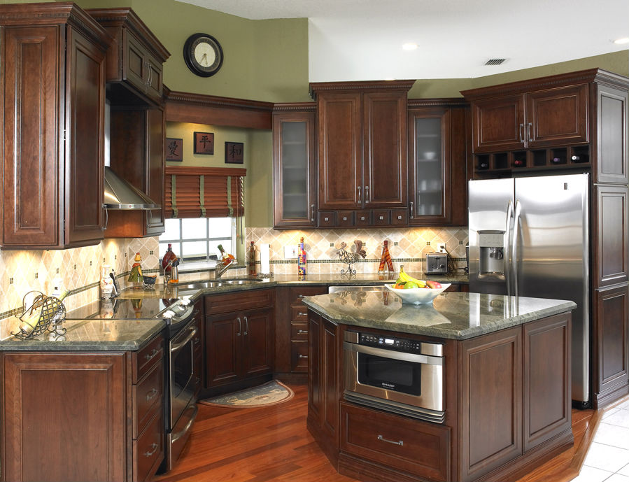 Kitchen Designs and More image 7