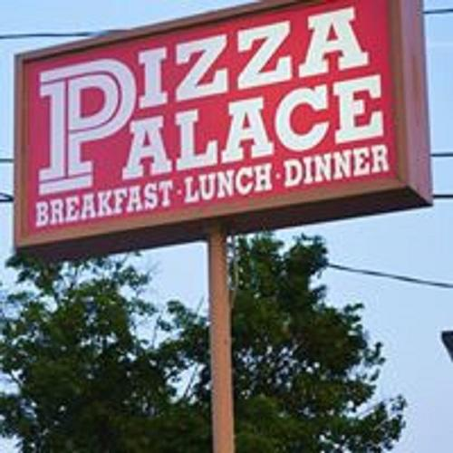 Enfield Pizza Palace and Jimmy's Pub