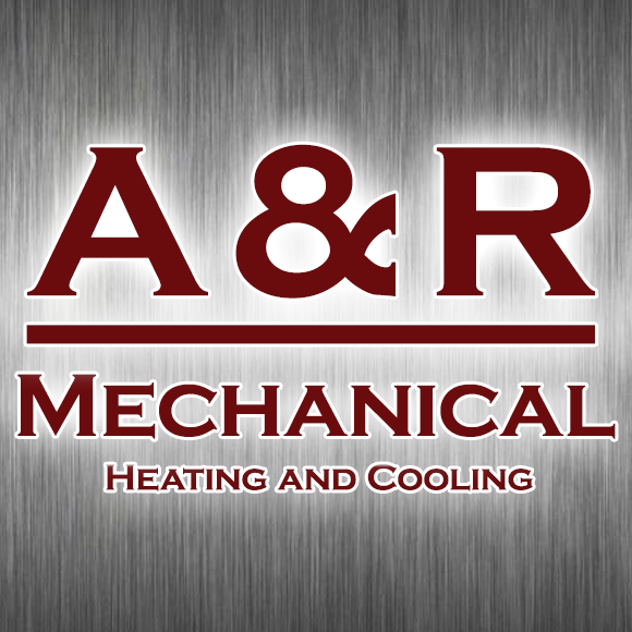 A&R Mechanical Heating And Cooling image 6