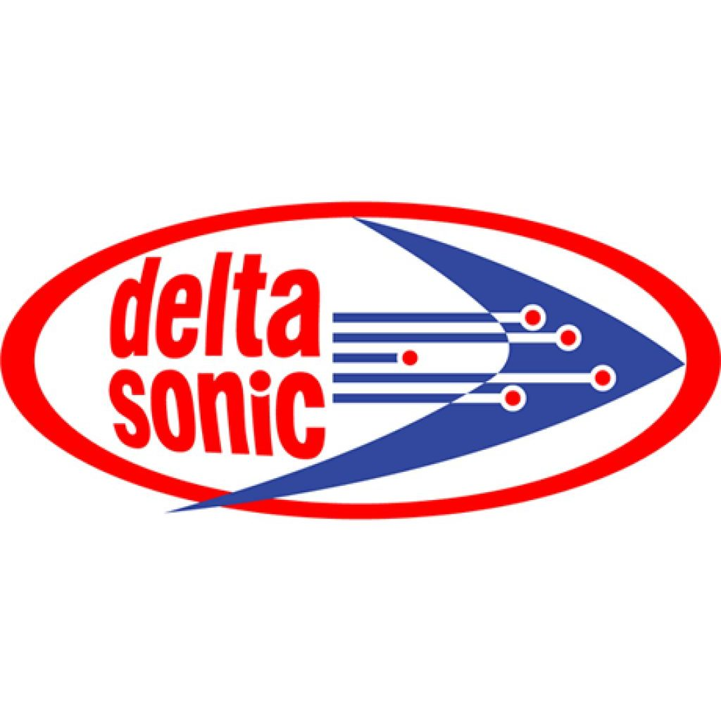 delta sonic 615 east ridge road rochester ny car washes mapquest. Black Bedroom Furniture Sets. Home Design Ideas