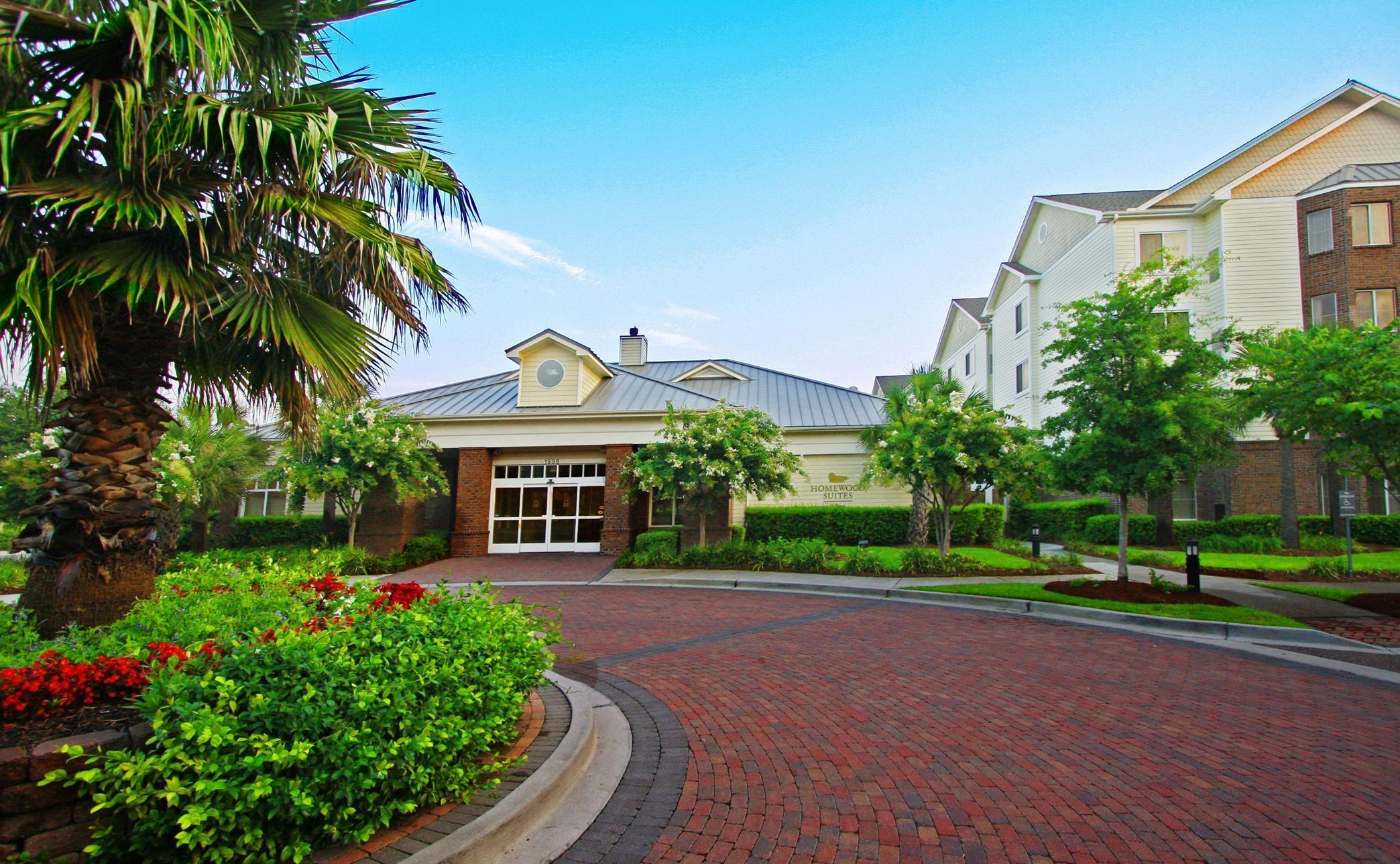 Homewood Suites by Hilton Charleston - Mt. Pleasant image 17