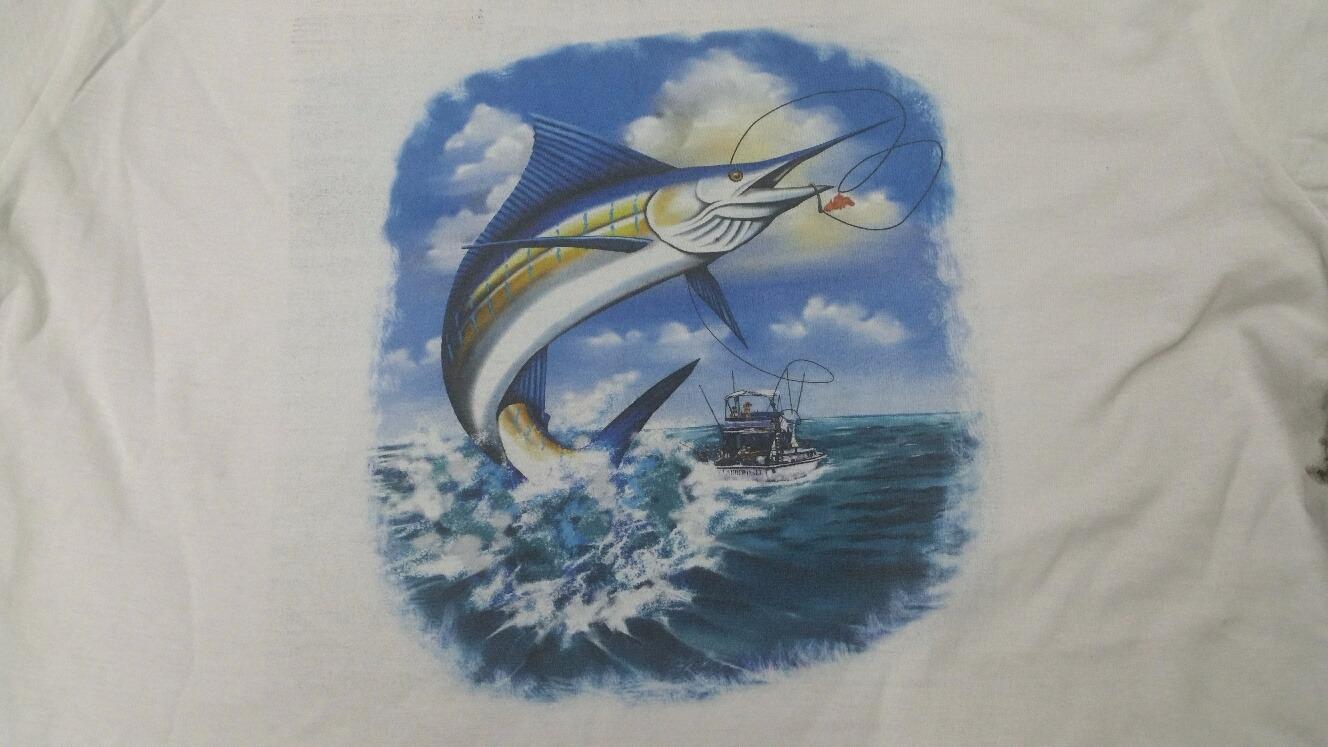 wholesale t shirts N image 33