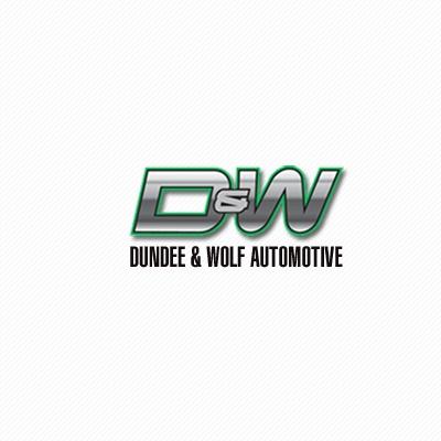 Dundee & Wolf Automotive