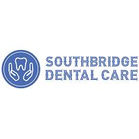 Southbridge Dental Care