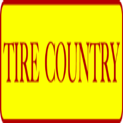 Tire Country - Jacksonville, NC - Auto Parts