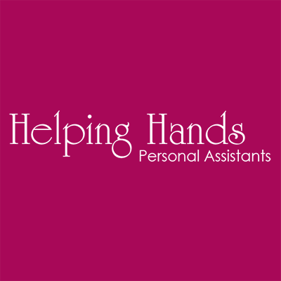 Helping Hands Personal Assistants