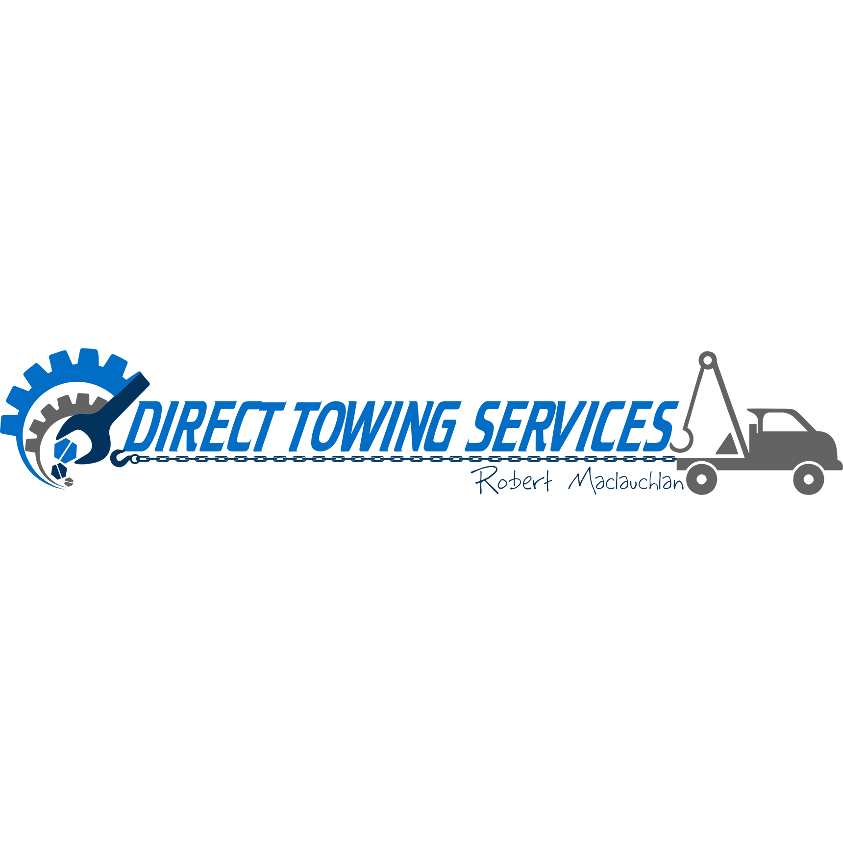 Direct Towing Service