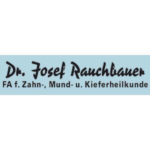 Dr. Josef Rauchbauer