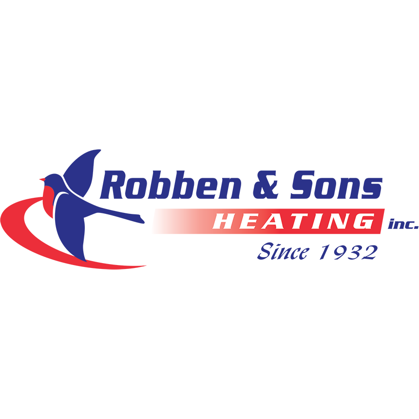 Robben & Sons Heating Inc.