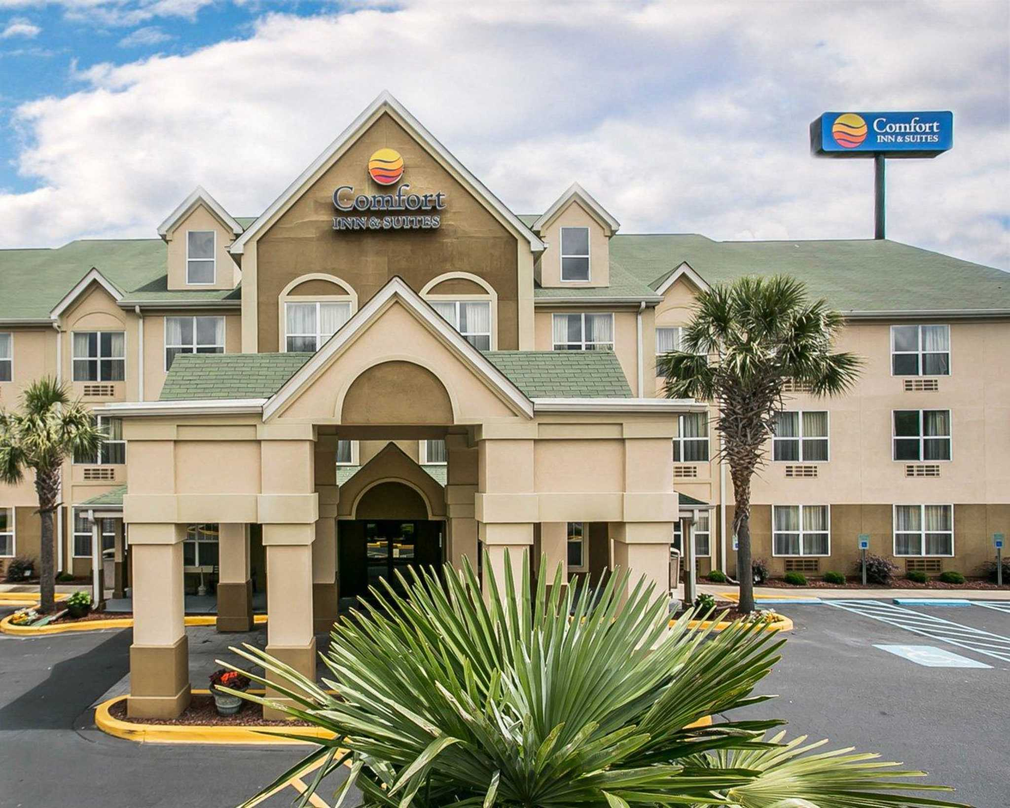 [coupon comfort inn mp4 hd] - 100 images - quality inn ...