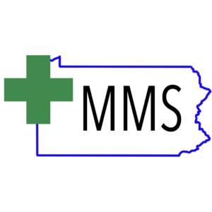 Medial Marijuana Solutions