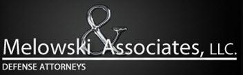 Melowski & Associates, LLC.