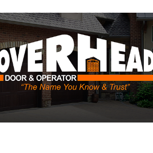 Overhead Door & Operator