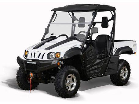 Door County Motorsports image 6