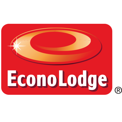Econo Lodge Inn & Suites image 14