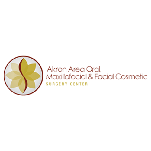 Akron Area Oral, Maxillofacial & Facial Cosmetic