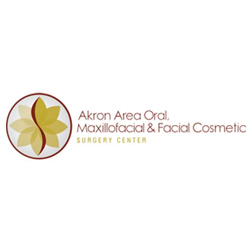 Akron Area Oral, Maxillofacial & Facial Cosmetic image 6