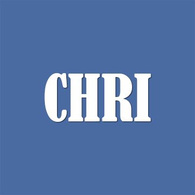 Central Home Repair, Inc.