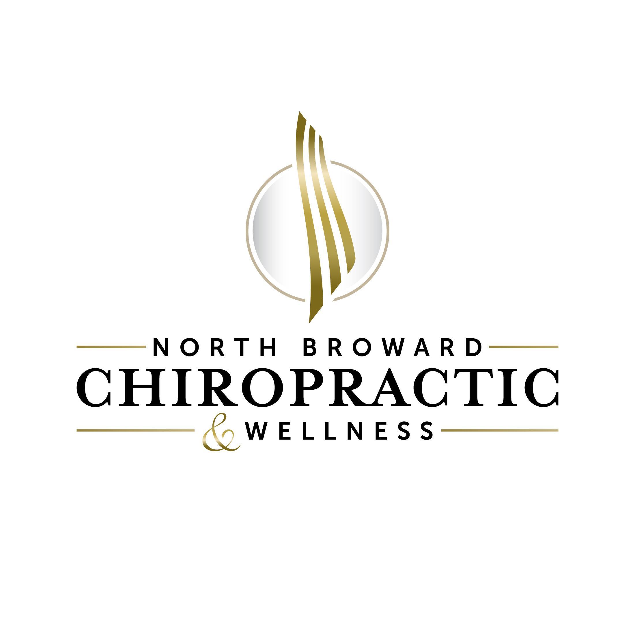 North Broward Chiropractic & Wellness image 20