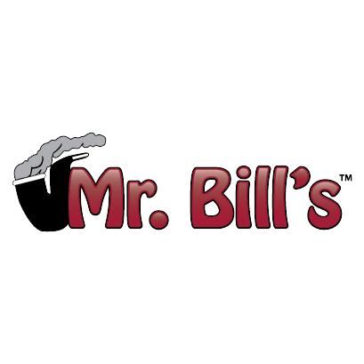 Mr. Bill's Pipe & Tobacco Company