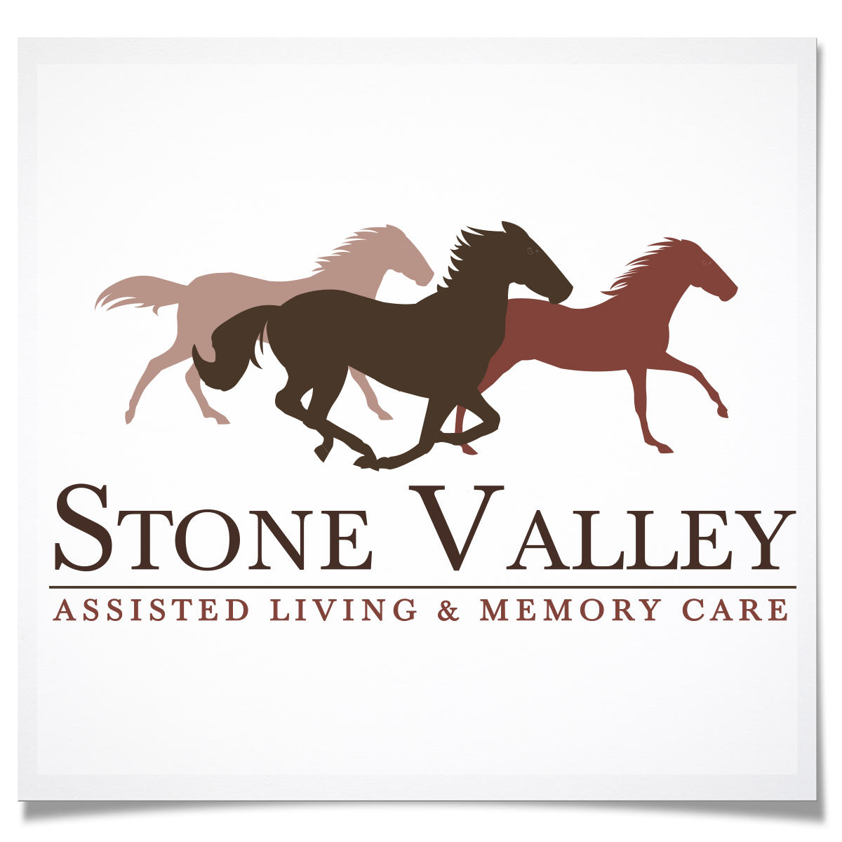 Stone Valley Assisted Living & Memory Care